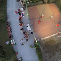 basket - bagno oliviero