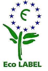ecolabel - bagno oliviero
