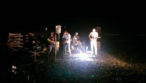 live- bagno oliviero