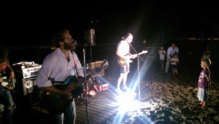 live1 - bagno oliviero
