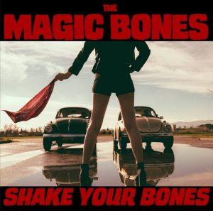 magic bones- bagno oliviero