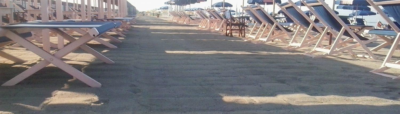 spiaggia1 - bagno oliviero