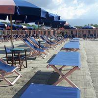 spiaggia15 - bagno oliviero