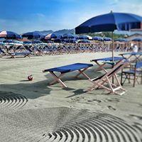 spiaggia19 - bagno oliviero