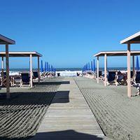 spiaggia3 - bagno oliviero