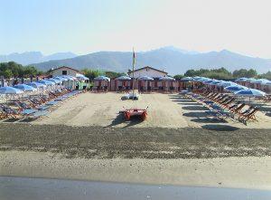 spiaggia34- bagno oliviero