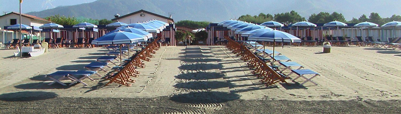 spiaggia35 - bagno oliviero