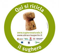 sughero - bagno oliviero
