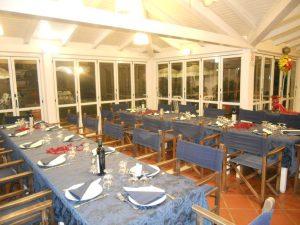 veranda 7- bagno oliviero