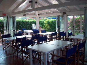 veranda2 - bagno oliviero