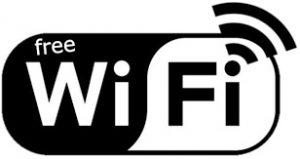 wi-fi - bagno oliviero